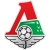 Away time logo