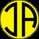 Akranes
