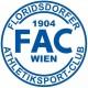 Floridsdorfer AC Wien