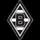 B. Monchengladbach II