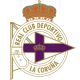 Dep. La Coruna