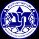 Maccabi Shaarayim