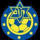 M. Herzliya