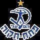 Hapoel Petah Tikva