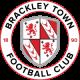 Brackley