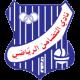 Al Tadamon