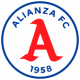 Alianza FC