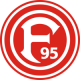 Dusseldorf II