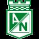 Atl. Nacional
