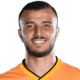 Romain Saiss