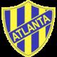 Atletico Atlanta