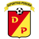 Dep. Pereira