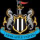 Newcastle Utd U23
