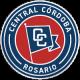 Central Cordoba (Rosario)