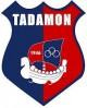 Tadamon