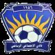 Al Egtmaaey Tripoli