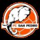 San-Pedro