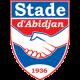 Stade d Abidjan