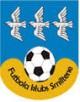 FK Smiltene
