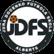 Alberts JDFS